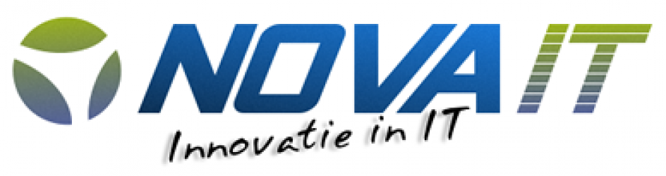 Nova IT de Wifi professionals